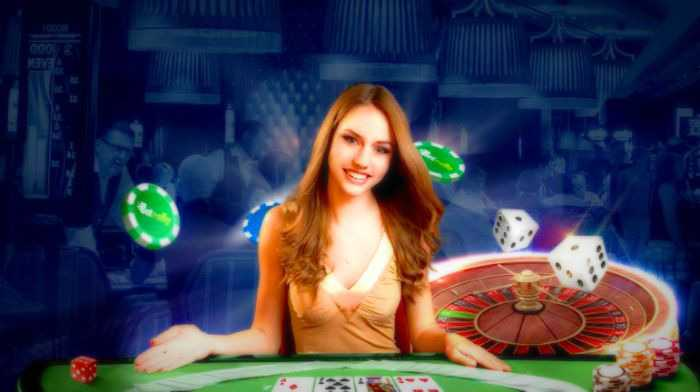 Main tips how to play roulette online live dealer game